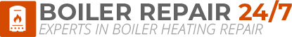Rochford Boiler Repair Logo